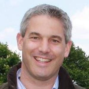 Photo of Steve Barclay
