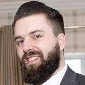 profile photo of Richard Phillips