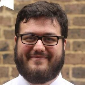profile photo of William Dyer