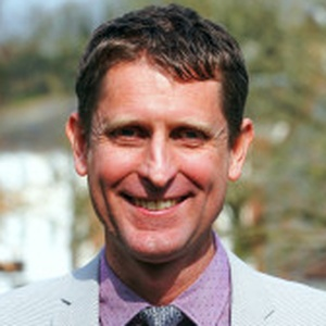 Photo of Andrew David Knight