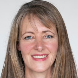 profile photo of Helen Formby