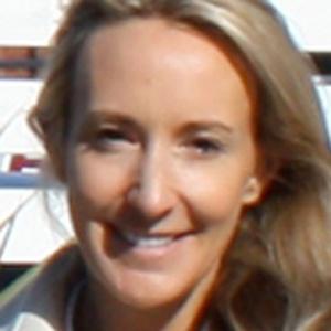 Photo of Elise Dünweber