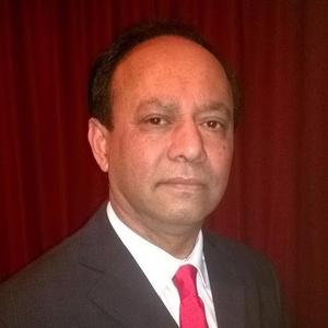 Photo of Rumal Khan