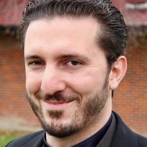 profile photo of Jimmy Kent