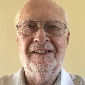 profile photo of Harry Hawden
