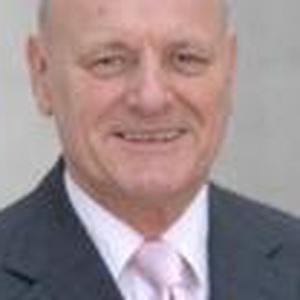 Photo of Herbie Crossman