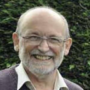 Photo of Gary Dean Powell