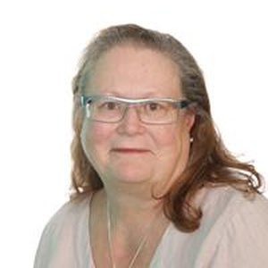 Photo of Debbie Pickford