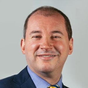profile photo of Stephen Williams