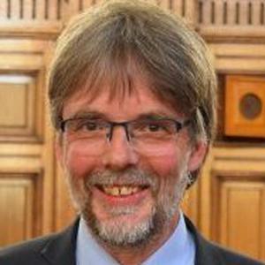 profile photo of Ian Barfield