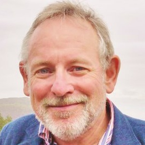 profile photo of Graham Neil Hogg