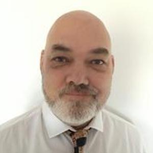 profile photo of Raymond Massey