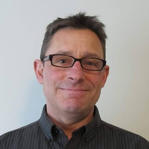 profile photo of Andrew John Willgoss