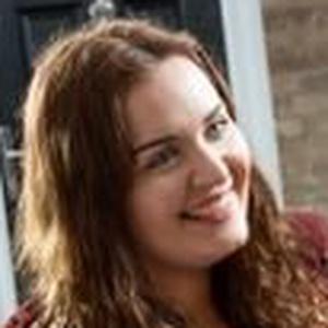Photo of Caragh Louise Skipper