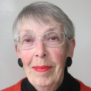 Photo of Joy Everington