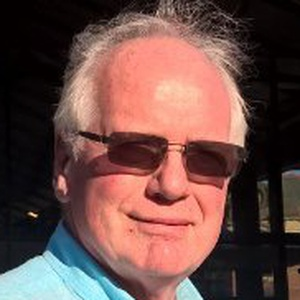 profile photo of Rob Sherratt