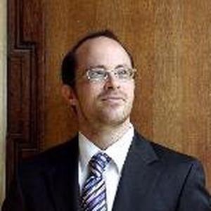 Photo of Jan Doerfel