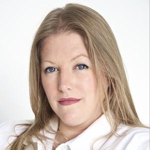 Photo of Donna Jones