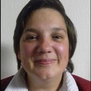 Photo of Trish Beadle