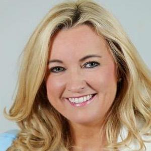 Photo of Jo-Anne Dobson