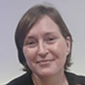 profile photo of Kath Scott