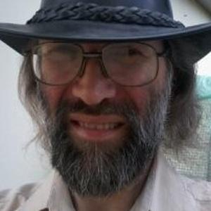 Photo of Philip Hughes