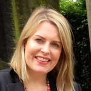 Photo of Mims Davies