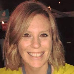 profile photo of Louise Patricia Brett