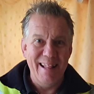 profile photo of David Dobbie