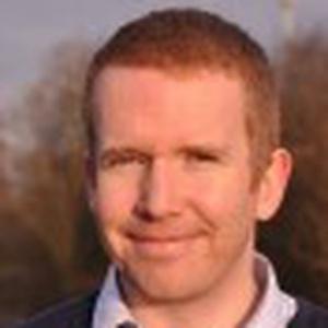 profile photo of Stuart McDonald