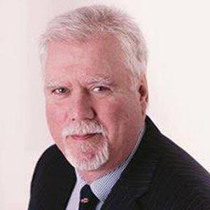 profile photo of John McDermott